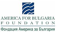 """Фондация """"Америка за България"""""""